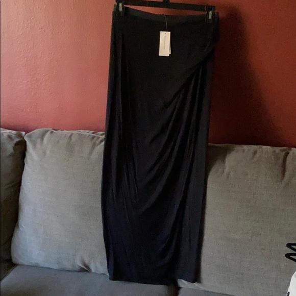 Banana Republic Dresses & Skirts - NWT banana republic sz petite Small skirt